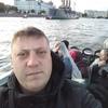Владислав, 30, г.Полевской