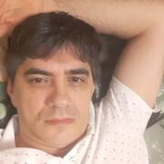 володя, 41, г.Краснодар