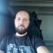 Александр 32 Донецк