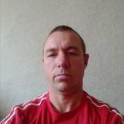 Евгений 40 Молчаново
