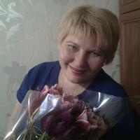 Svetlana, 48 лет, Овен, Одесса