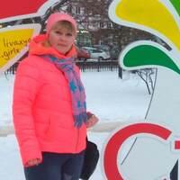 Наталия, 42 года, Рак, Старый Оскол