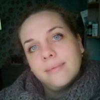 Татьяна, 38 лет, Козерог, Ижевск