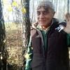 владимир, 59, Бердичів