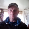 сергей, 52, г.Могилёв