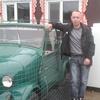 Евгений, 41, г.Набережные Челны