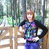 olesa, 38, г.Прокопьевск