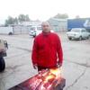 Руслан, 36, г.Симферополь
