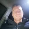 Anton, 33, Rubtsovsk
