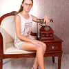 Katerina, 17, г.Черкассы