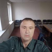 алексей, 56 лет, Телец, Мичуринск