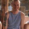 Виктор, 27, г.Новый Уренгой