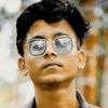 Aditya Mishra, 18, Dibrugarh