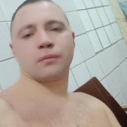 Роман 34 Брянск