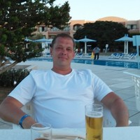 Александр, 45 лет, Рыбы, Подольск
