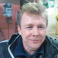 олег яблочков, 51 год, Рыбы, Иваново