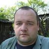 Алексей Попович, 41, г.Сертолово