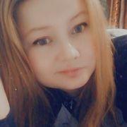 Юля, 29, г.Нижний Новгород