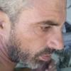 Семён, 46, г.Ставрополь