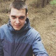 Роман, 28, г.Ишим