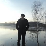 Гена 29 Красноярск