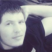 olzhas, 28, г.Астана