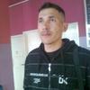 Savke, 38, г.Зайечар