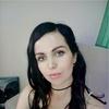 Helen, 35, Харків