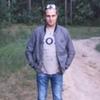 Денис, 28, г.Пинск