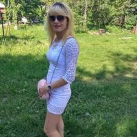 Инна, 28 лет, Дева, Чернигов