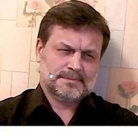Иван, 49 лет, Рак, Санкт-Петербург