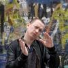 Бабушкин Внук, 31, г.Омск