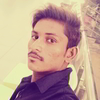 harrish Shrimali, 20, Ахмедабад