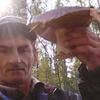 Александр, 47, г.Муром