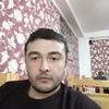 Bahodir Umarov, 30, г.Фергана