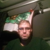 Асен  Драгостинов, 37, г.Борово