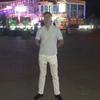 Иван, 36, г.Минеральные Воды