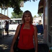 Ирина, 43, г.Таганрог