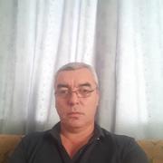 Али, 48, г.Уральск