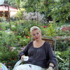 Марина, 45, г.Полтава