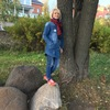 Irina, 43, г.Дублин