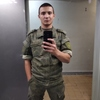 Паша, 30, г.Зеленоград