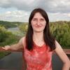 Елена, 23, г.Гродно