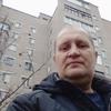 Денис, 42, г.Гагарин