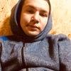 Гоша, 22, г.Нефтеюганск