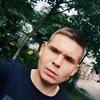 Саша, 25, Ковель