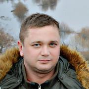 роман 37 лет (Рак) Белев