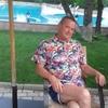 Valen, 53, г.Йошкар-Ола
