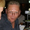 Michael, 46, г.Паттайя