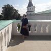 Марина, 57, г.Невинномысск